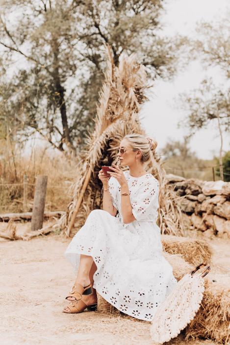 MDRN LOVE - Web Res -Josie Ibiza DSC0237
