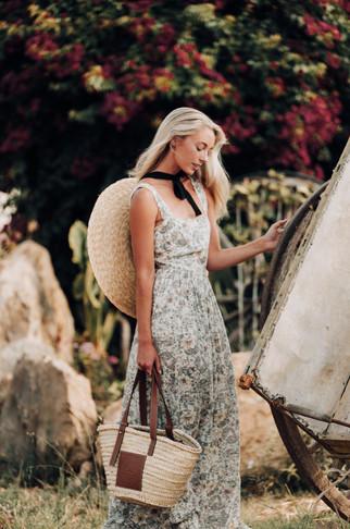 MDRN LOVE - Web Res -Josie Ibiza DKC0724