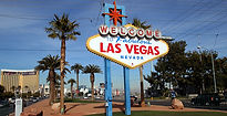 Vegas-sign.jpg
