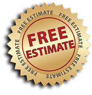 FreeEstimates.png