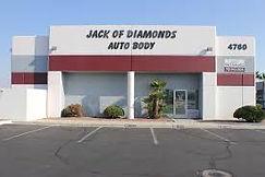 JOD - Store front 1.jpg