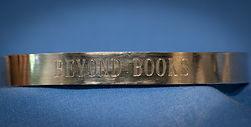 Library bracelet-1720.jpg