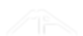 Logo blanc 100% sue transparent.png