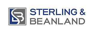 Logo Sterling & Beanland - cropped.png