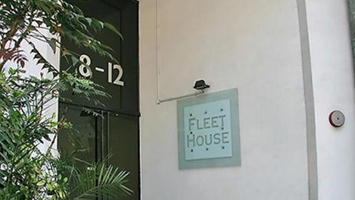 fleet house.jpg