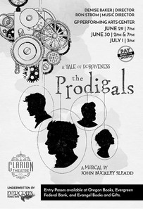 Prodigals SP Ad 4.75x3.25BW.jpg