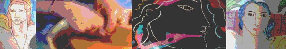 Banner-montage1.jpg