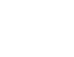 Rich Day Logo Full Site White.png