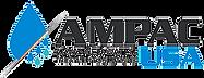 Ampac USA Logo.png