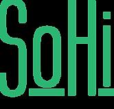 SoHi Logo Green Grey.png