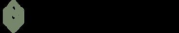 Sage Valley Logo Black Green.png