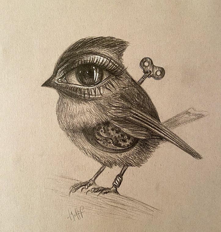 птичка невеличка 2.jpg