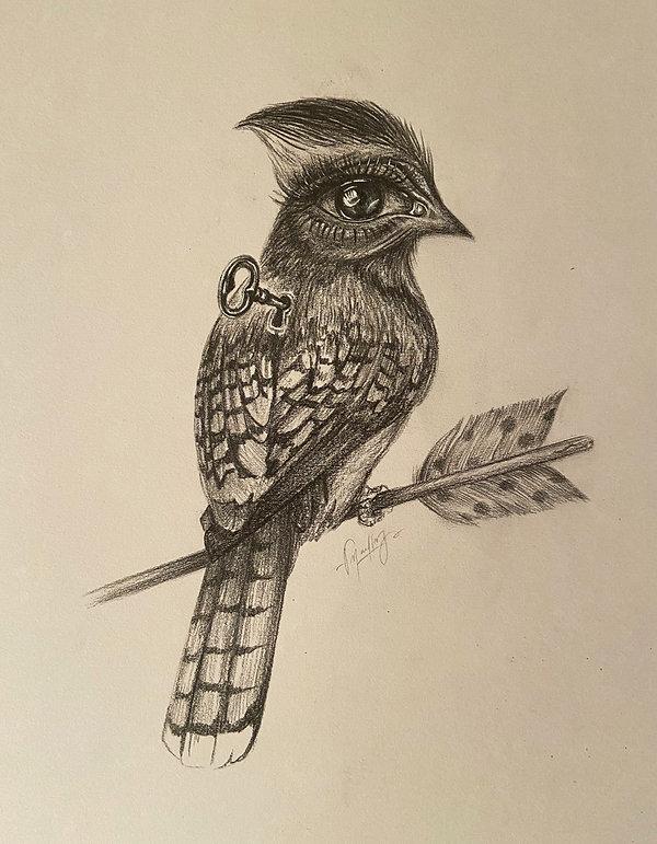 птичка со стрелой.jpg