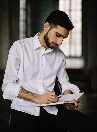 David Bagdasaryan
