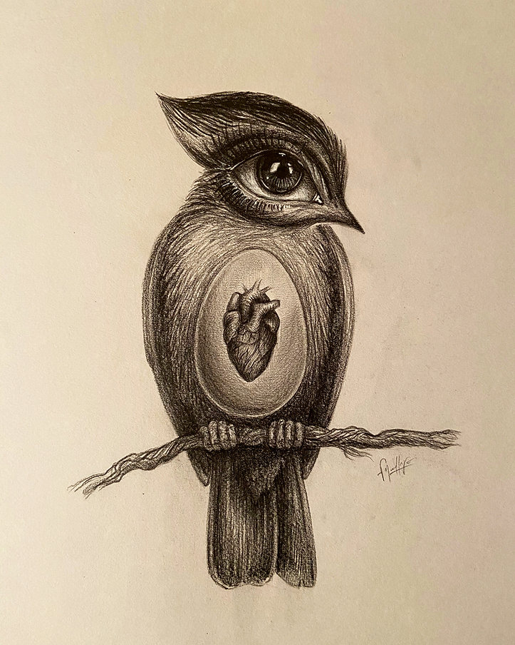 птица королева.jpg