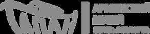ТАПАН-логотип--2018.png