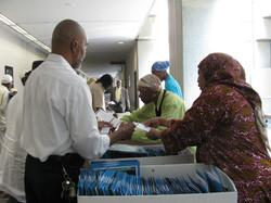 2012 Islamic Convention in Detroit 024.jpg