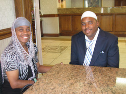 2012 Islamic Convention in Detroit 019.jpg