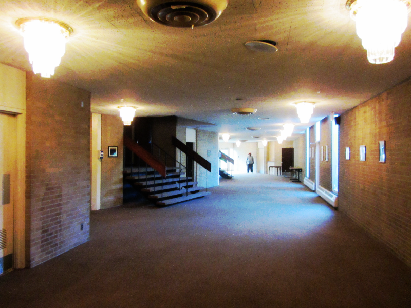 Entrance to auditorium #2_edited.jpg