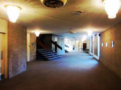 Entrance to auditorium #2_edited.jpg