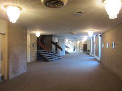 Entrance to auditorium #2.jpg
