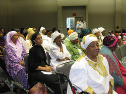 2012 Islamic Convention in Detroit 043.jpg