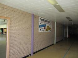 Hallway # 3 - Copy.jpg