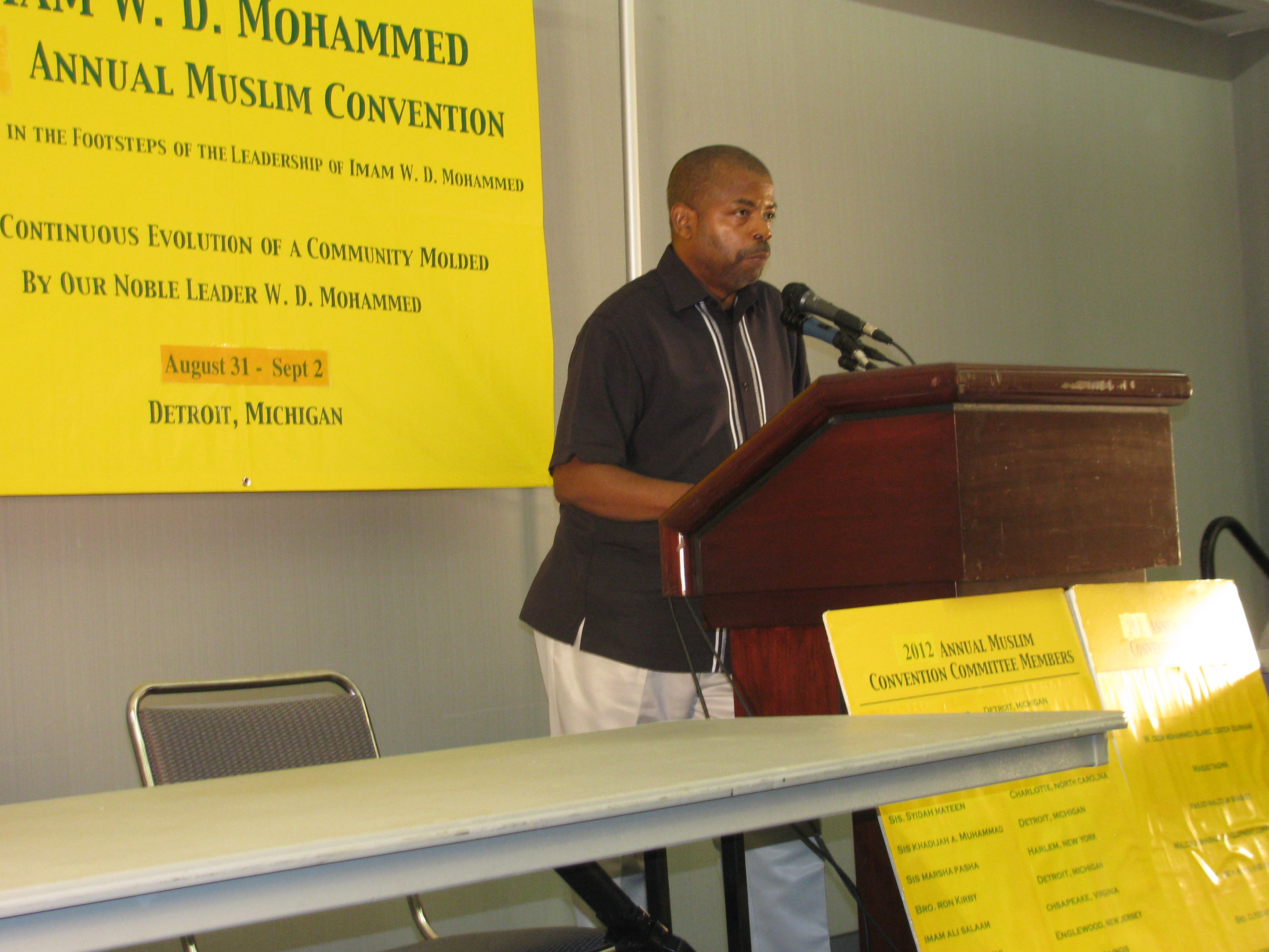 2012 Islamic Convention in Detroit 123.jpg