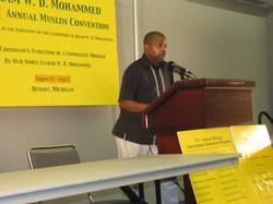 2012 Islamic Convention in Detroit 123.jpg