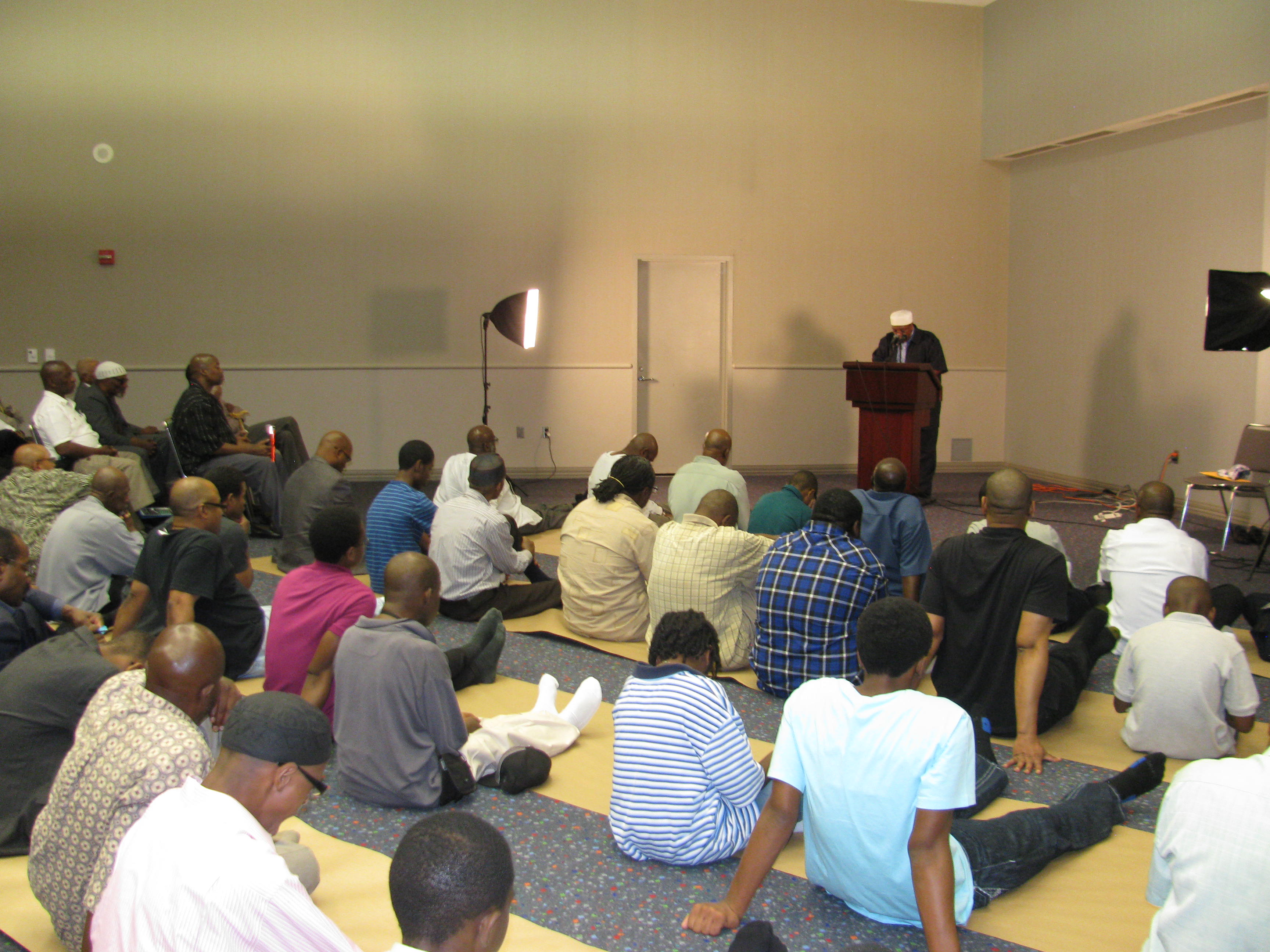2012 Islamic Convention in Detroit 037.jpg