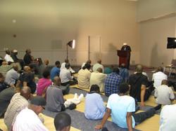 2012 Islamic Convention in Detroit 037.jpg