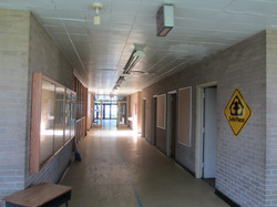 Hallway # 5 - Copy.jpg