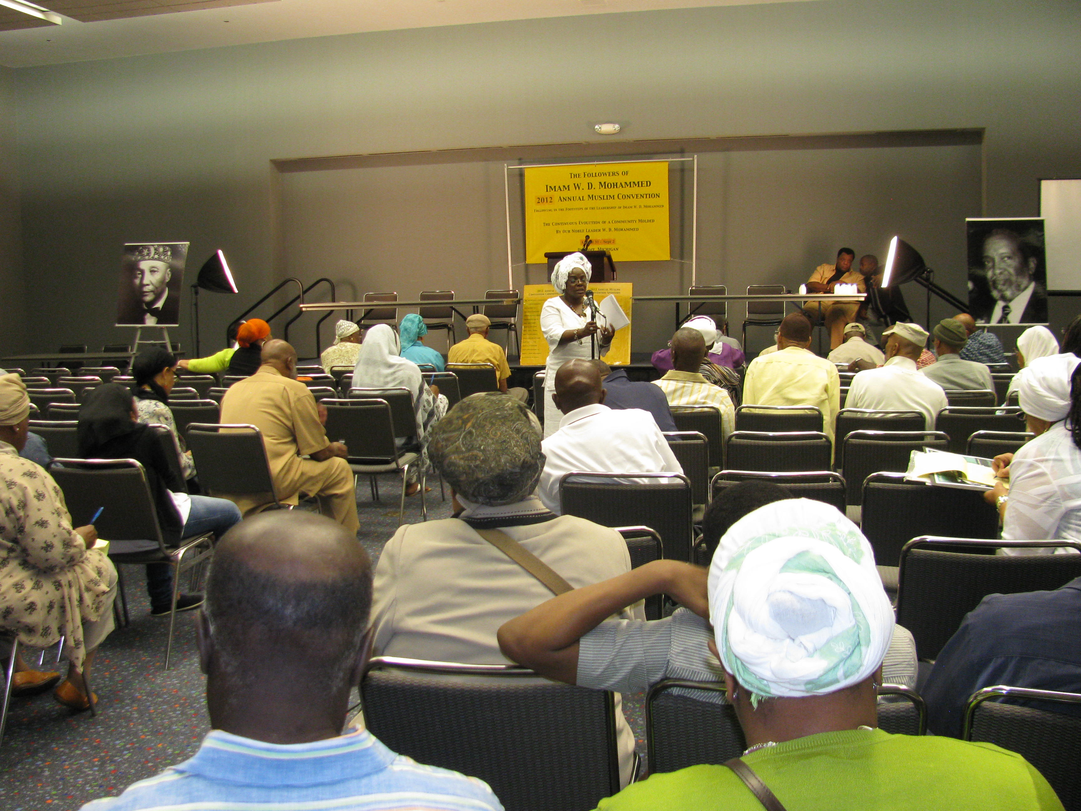2012 Islamic Convention in Detroit 155.jpg