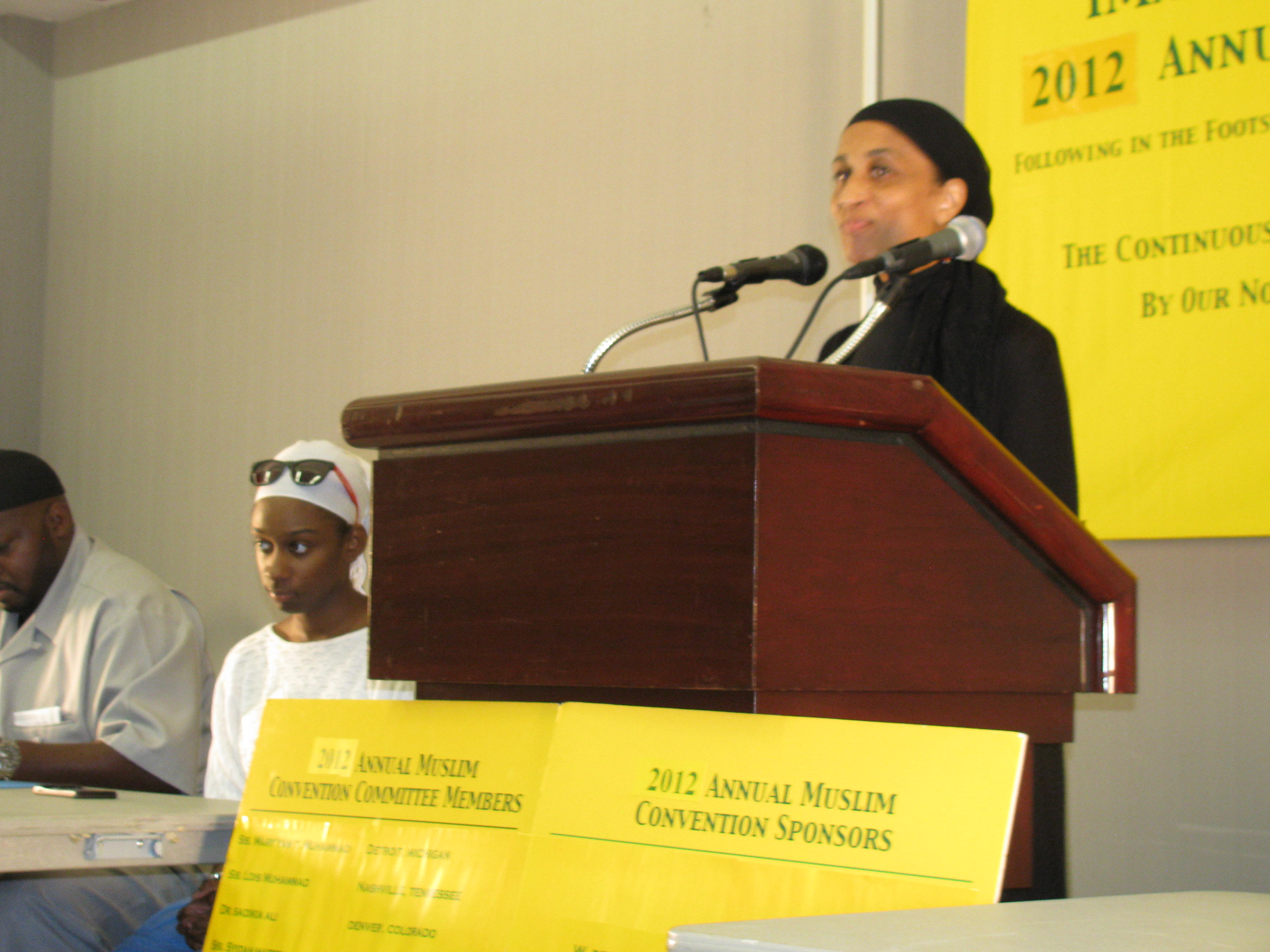 2012 Islamic Convention in Detroit 047.jpg