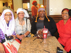 2012 Islamic Convention in Detroit 021.jpg
