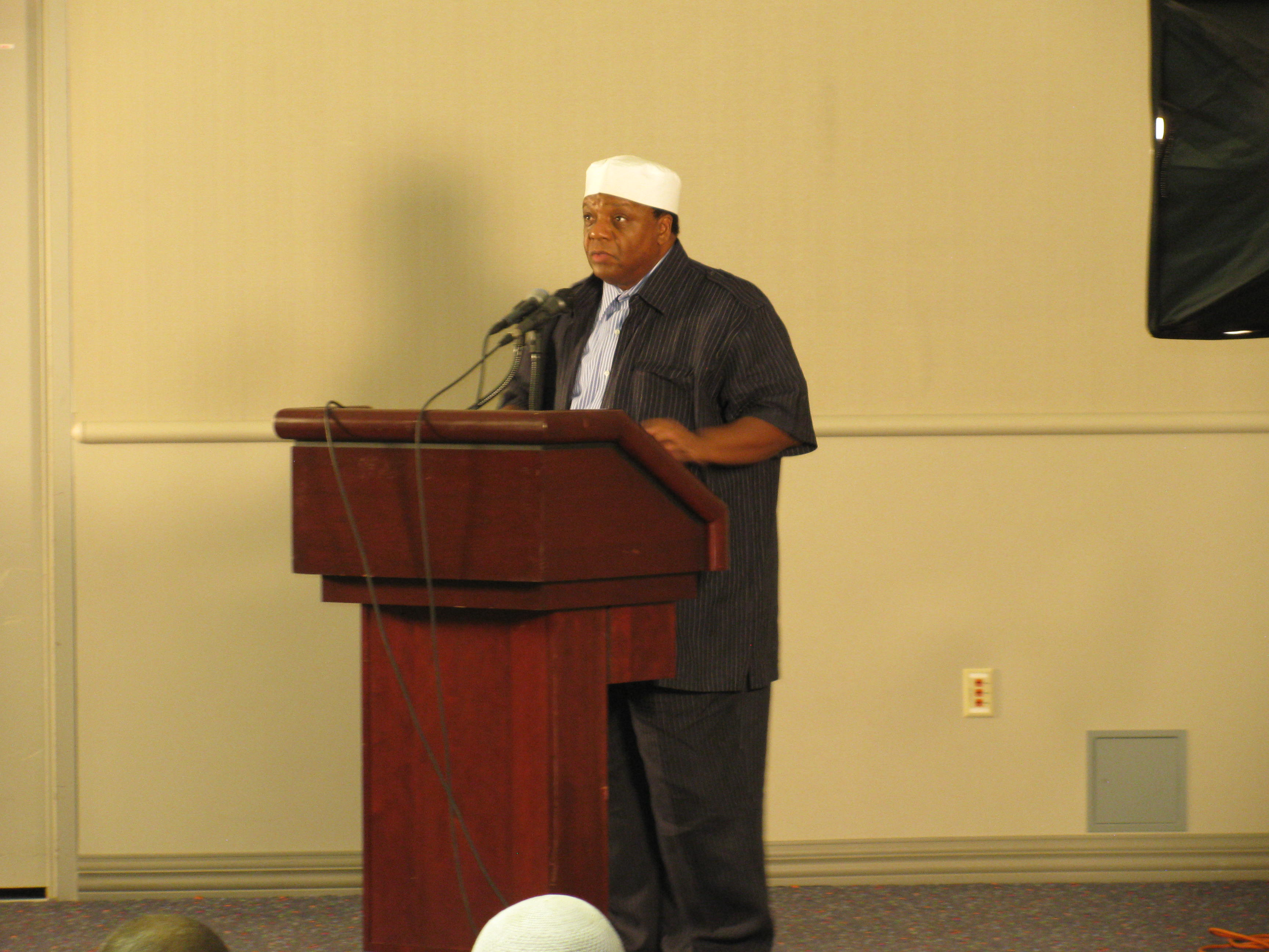2012 Islamic Convention in Detroit 041.jpg