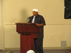 2012 Islamic Convention in Detroit 041.jpg
