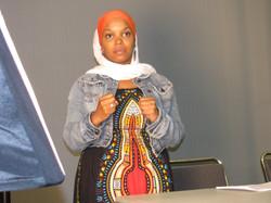 2012 Islamic Convention in Detroit 124.jpg