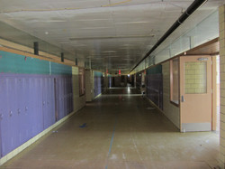 Hallway # 6 - Copy.jpg