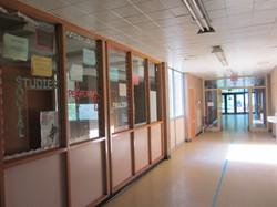 Hallway to Registration.jpg