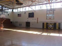 Gymnasium # 9.jpg