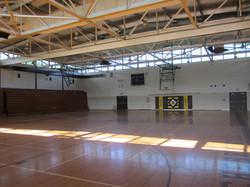Gymnasium # 3.jpg