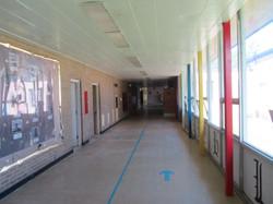 Hallway # 8.jpg
