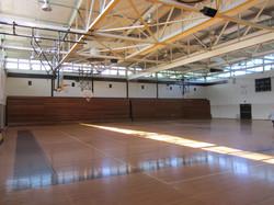 Gymnasium # 1 - Copy.jpg