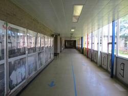 Hallway with courtyard# 2.jpg