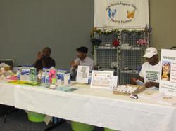 2012 Islamic Convention in Detroit 104.jpg