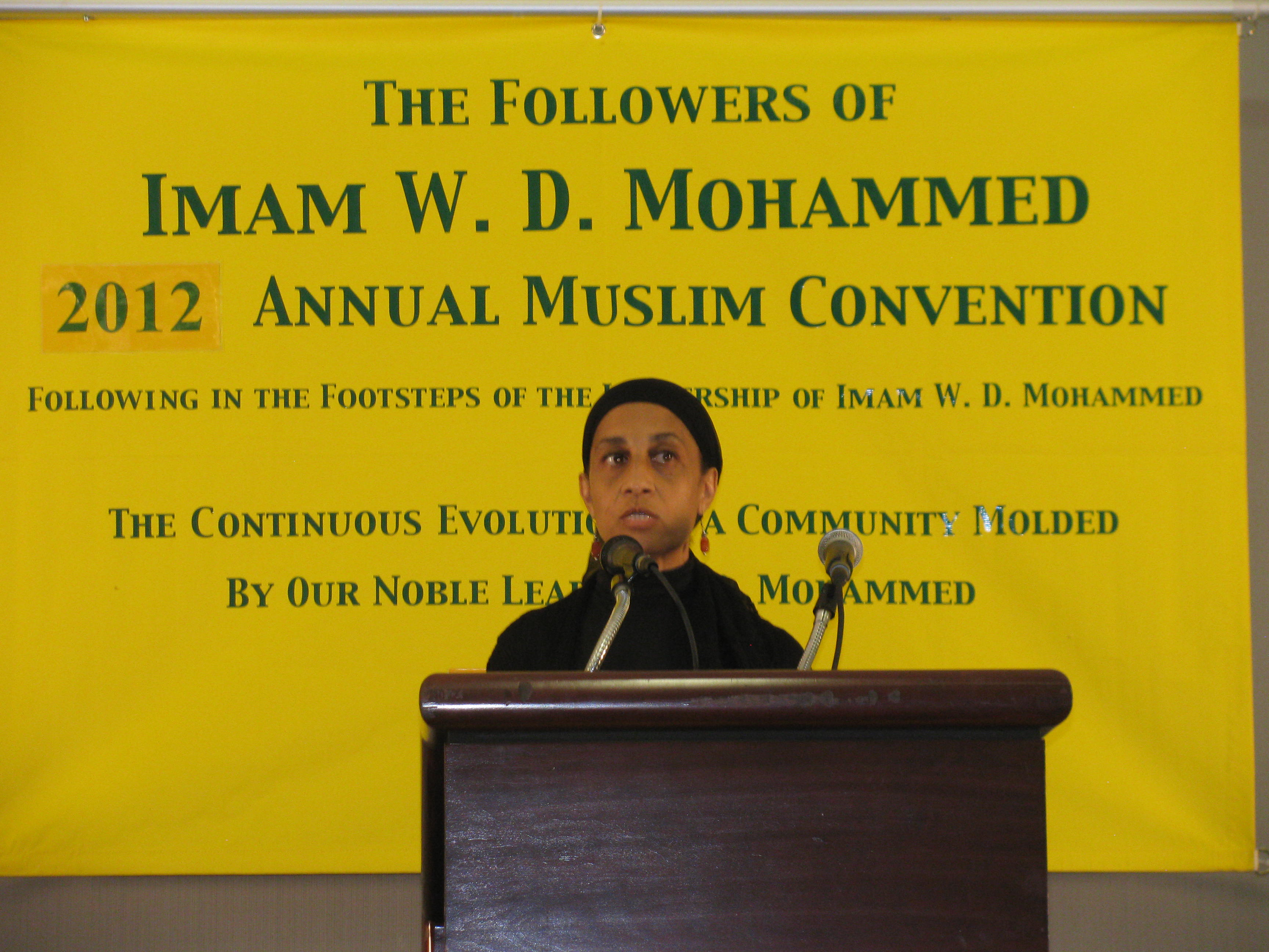 2012 Islamic Convention in Detroit 046.jpg