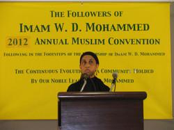 2012 Islamic Convention in Detroit 046.jpg