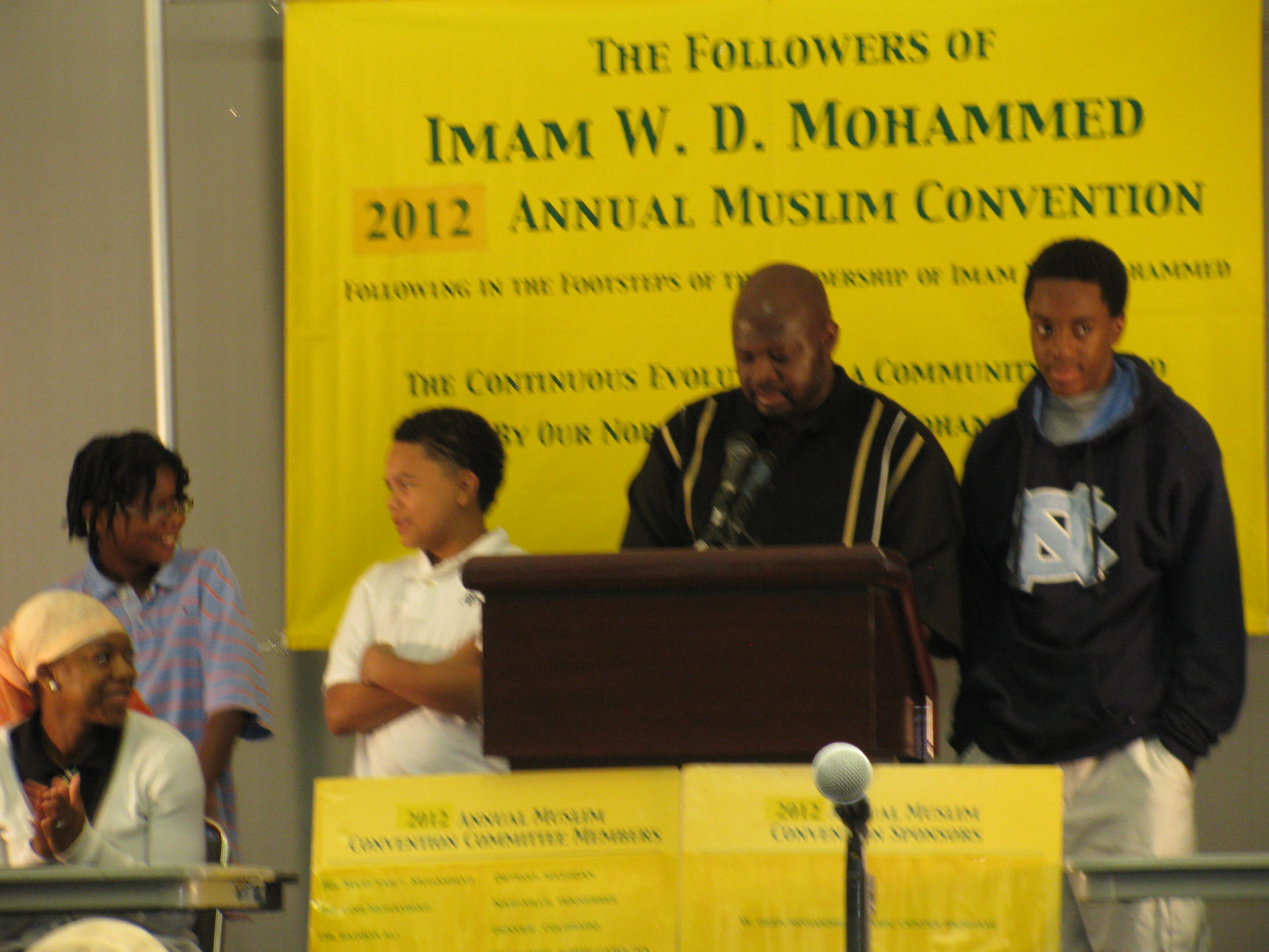 2012 Islamic Convention in Detroit 119.jpg