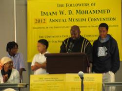 2012 Islamic Convention in Detroit 119.jpg